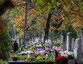 Amit a temetői szolgáltatásokról tudni érdemes