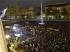 Kormánykritikus tüntetések országszerte