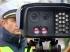 Mától élesben működnek az új közlekedésellenőrző kamerák